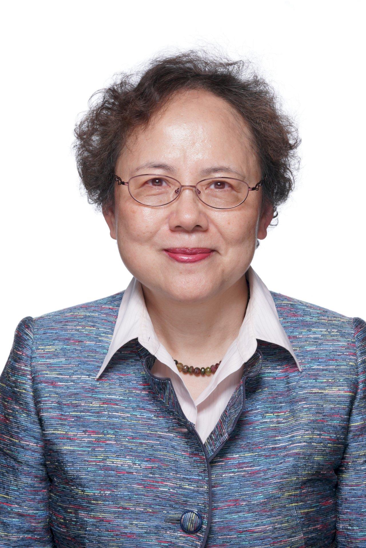 行政院:央行業務局長蕭翠玲接任金管會政務副主委