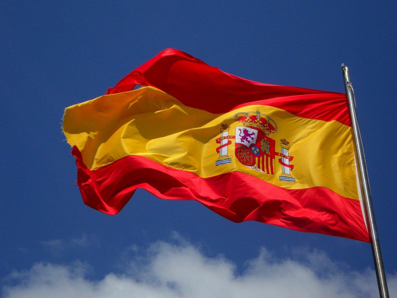 西班牙與英國 今天陸續結束撤離喀布爾行動