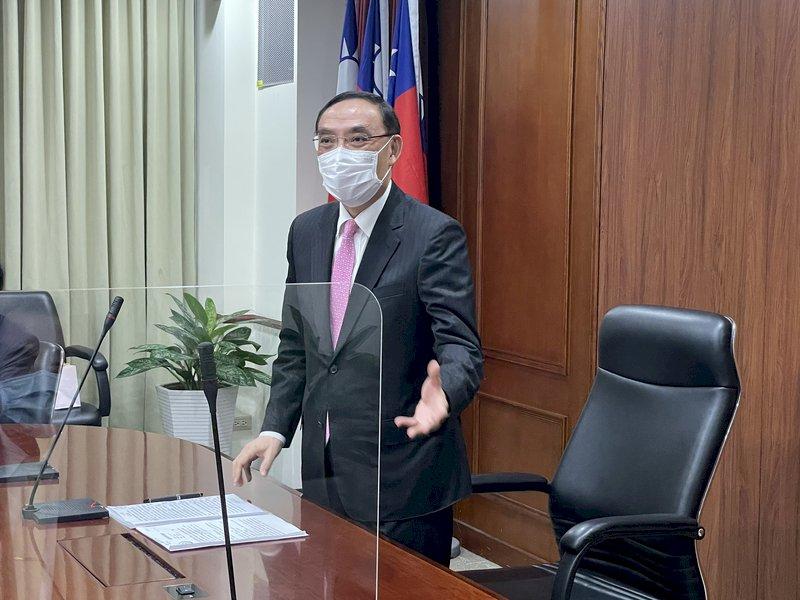 法務部:沒有大麻合法化政策 大麻電子菸刑責重