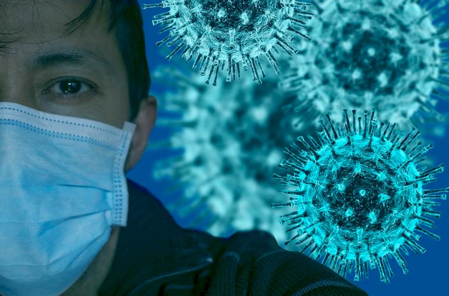 邁向新常態 亞太國家決定與病毒共存