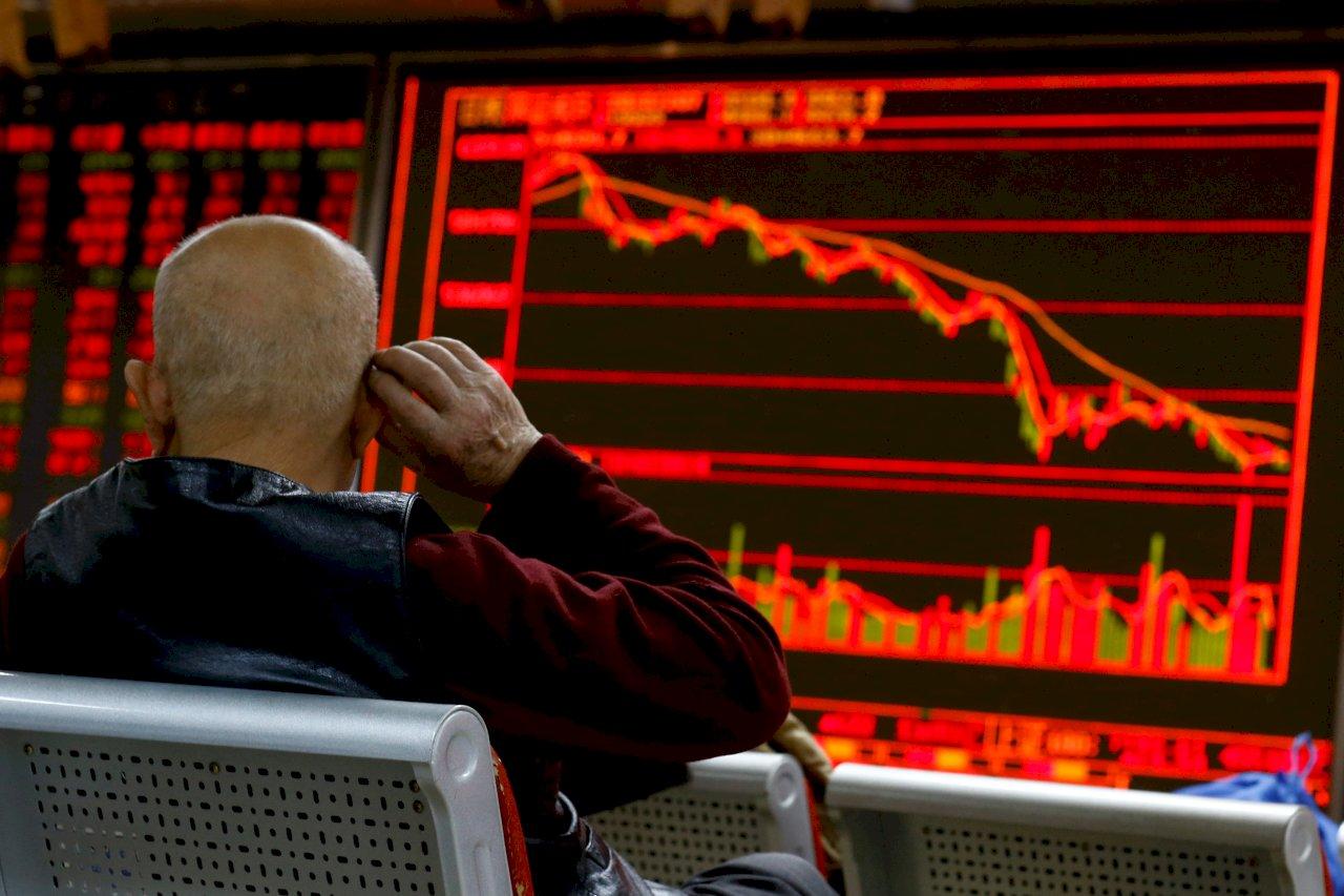 證交所也趕三胎風 除了上海深圳又多了北京中國股市迎來熊市或牛市?
