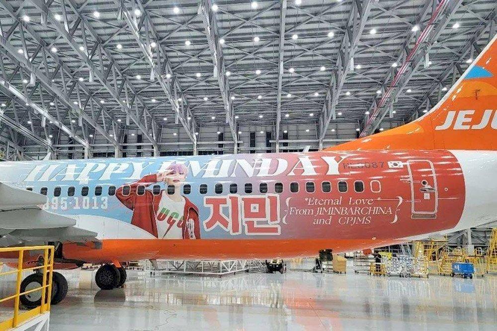 中國狠整娛樂圈令韓流擔憂思考轉赴他國發展
