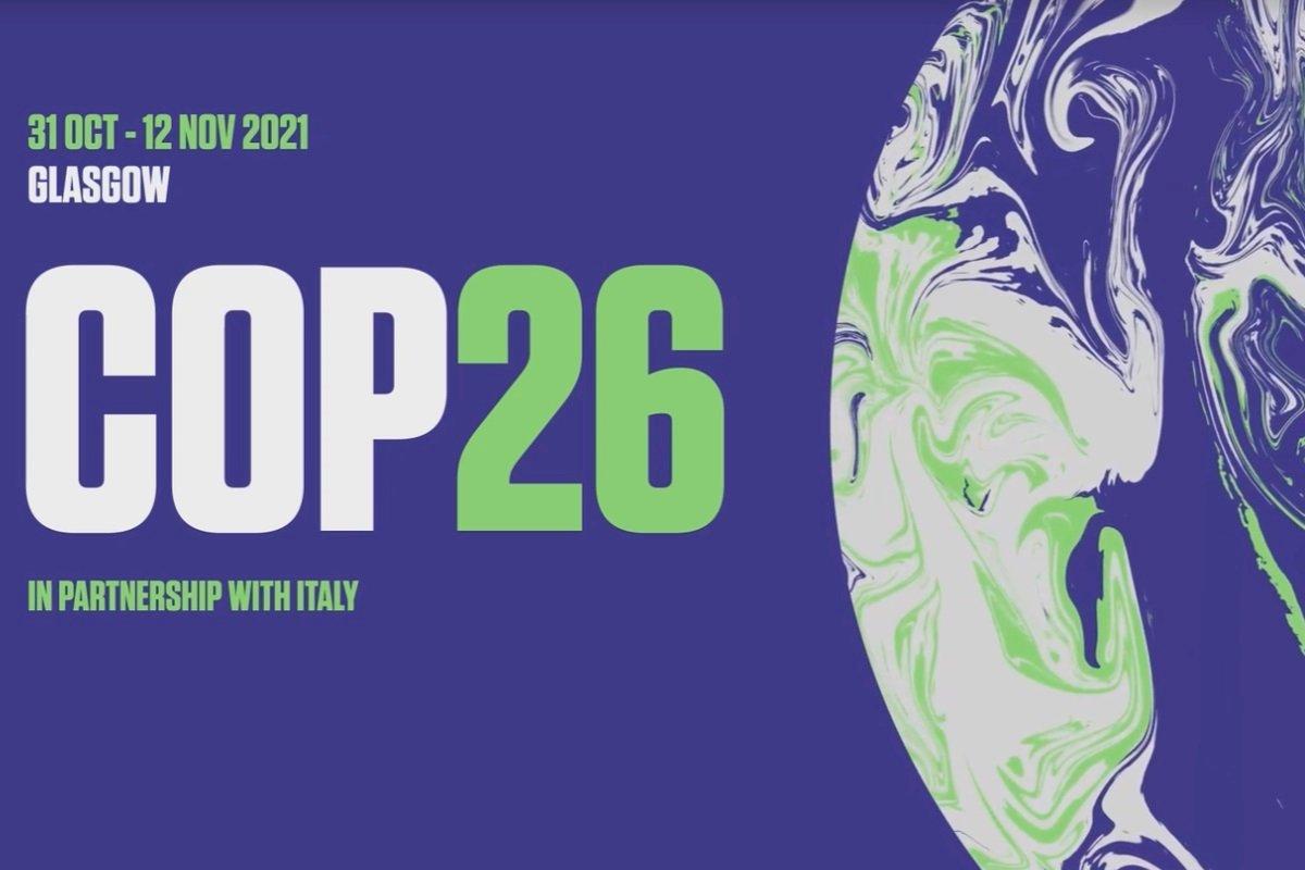 COP26將登場 中國減排計劃盤算多