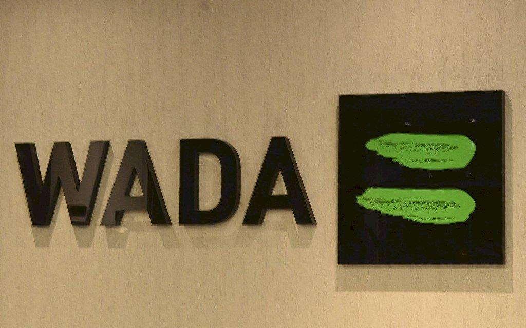 無法變強的禁藥 WADA將重新檢討大麻禁令