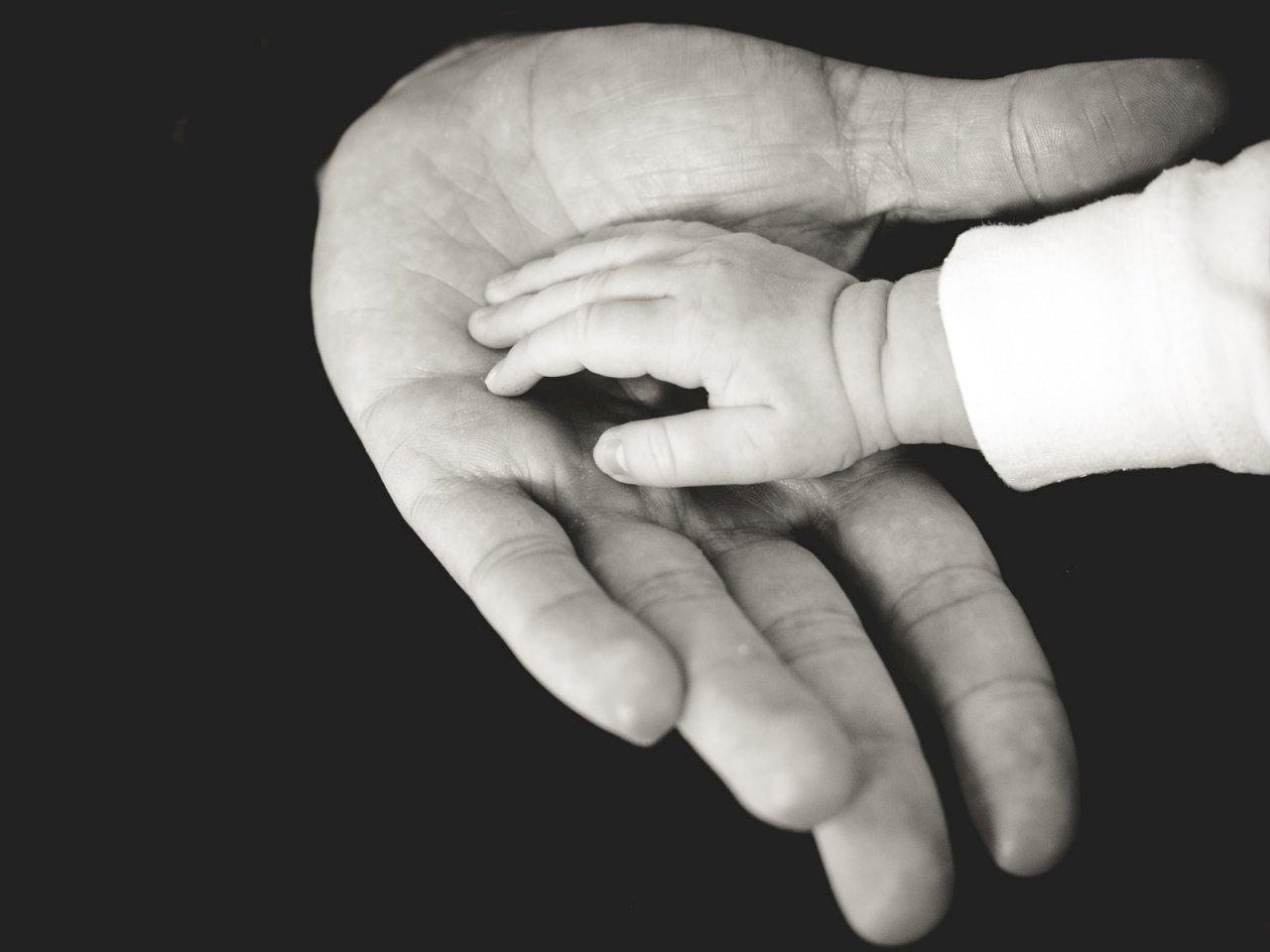 心智障礙家長:既怕孩子無人顧,也怕自己無可依