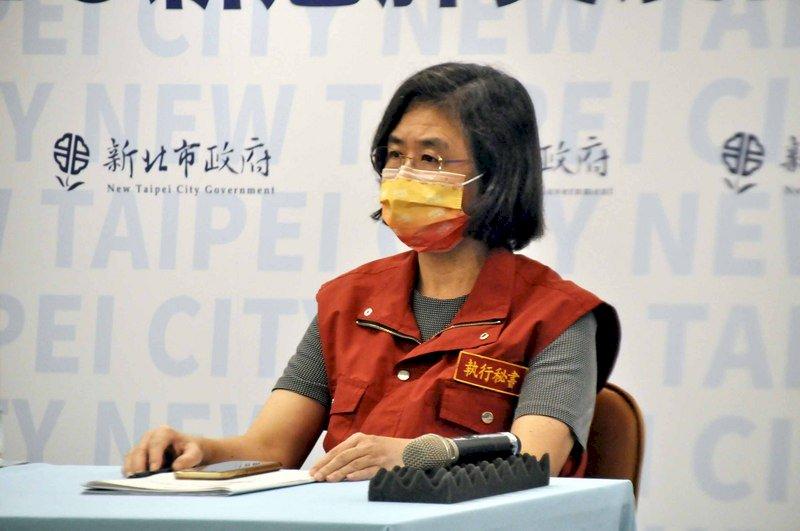 恩主公醫院疫苗施打出包 25人遭注射未稀釋BNT疫苗
