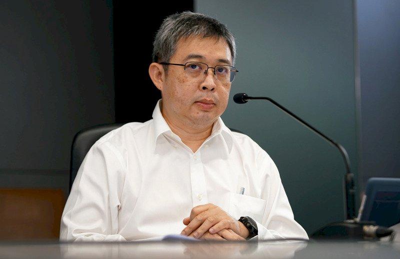 新加坡接種追加劑 mRNA疫苗可混打