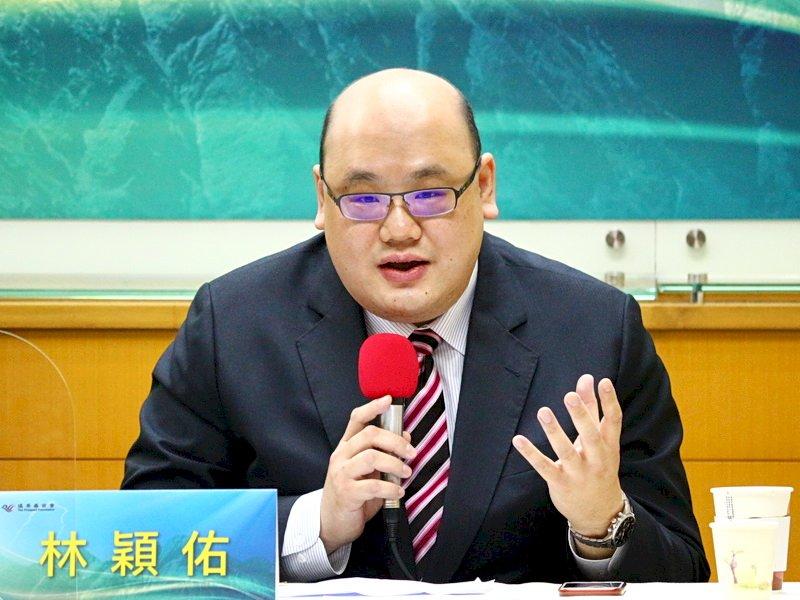 中共在亞太軍事作為 學者:突顯台灣地緣戰略重要性