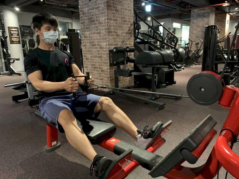 疫情導致健身房合約糾紛增  未來擬可請假延長契約