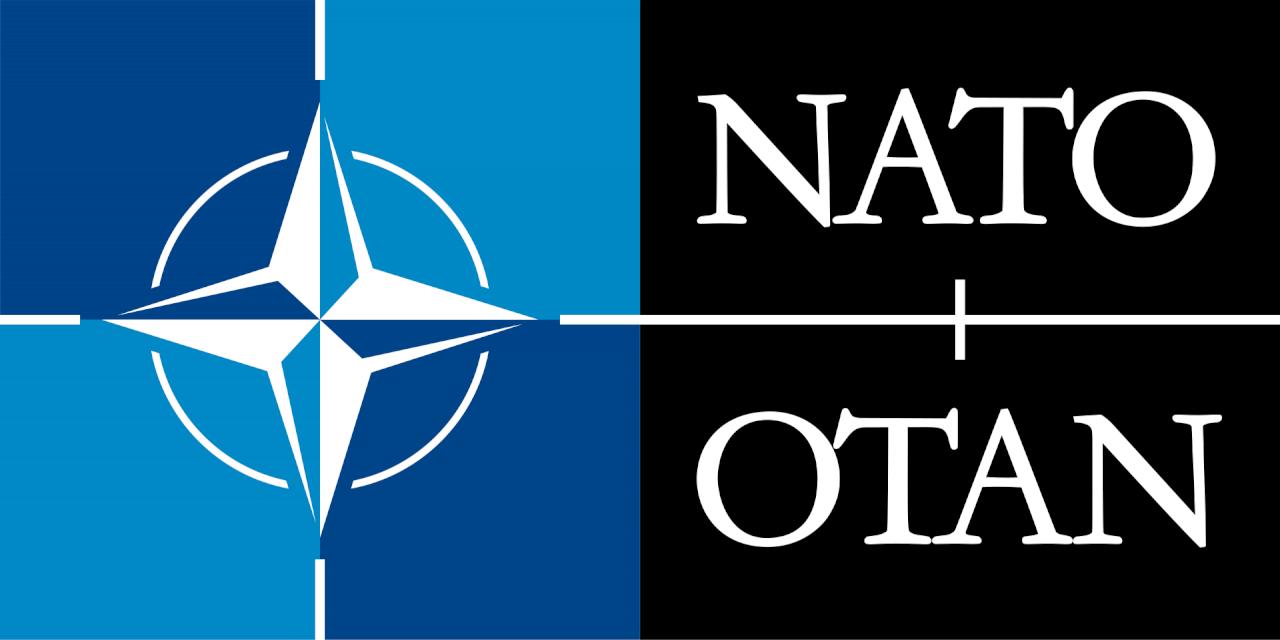 淡化潛艇案爭議 北約:不影響內部軍事合作