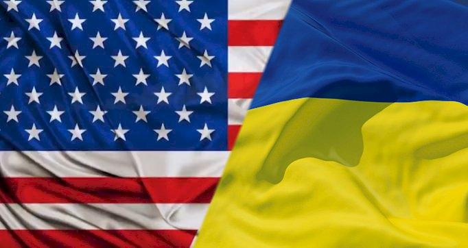 俄海軍黑海實彈演習 美與烏克蘭也聯合軍演