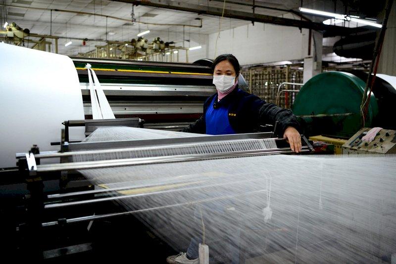 【蔡明芳時間】中國限電對經濟與全球供應鏈的影響