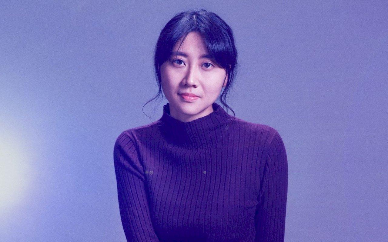 2021金馬電影學院入選名單揭曉  《金都》導演黃綺琳任導師