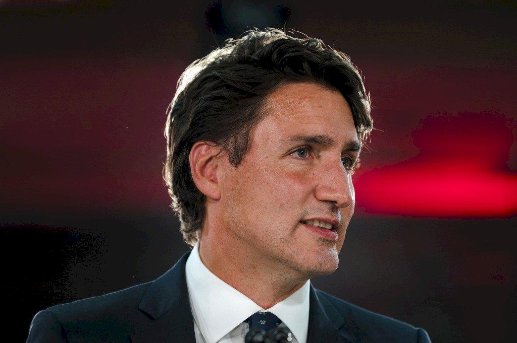 加拿大大選白忙一場 杜魯道第3任期考驗更艱鉅