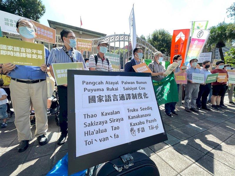 台灣年青人都在用什麼閩南俗諺語啊?