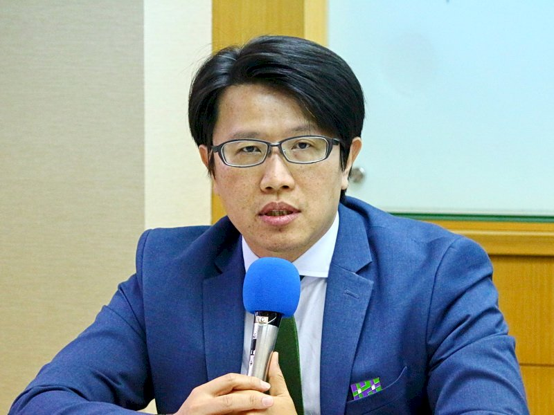岸田執政 學者:加入CPTPP談判好時機