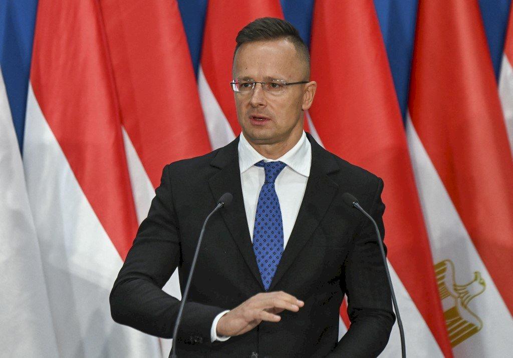 匈牙利將獲得俄國技術 生產俄製史普尼克V疫苗
