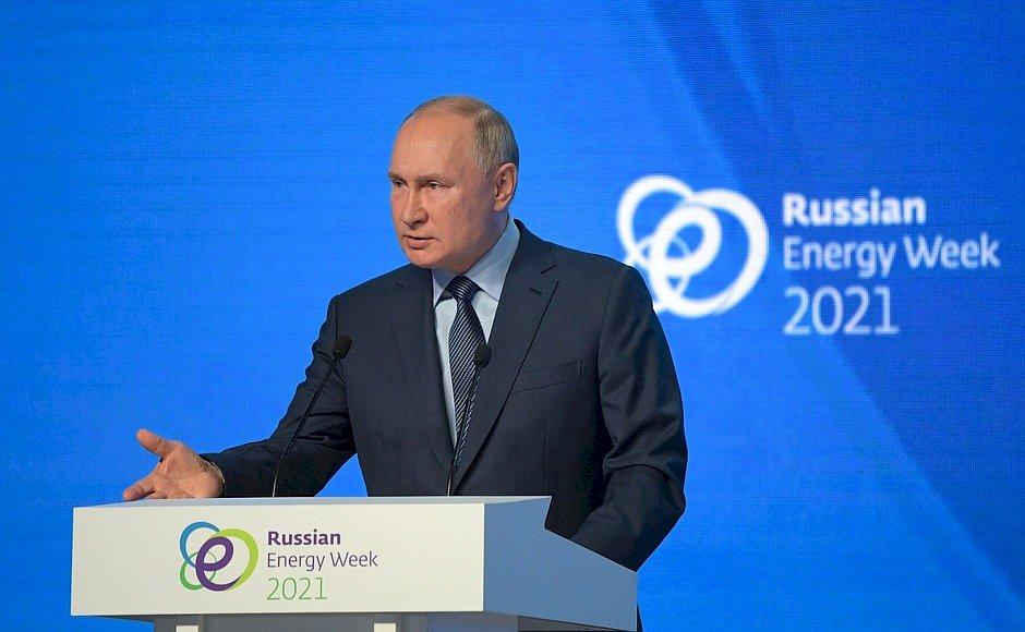 俄羅斯總統普丁關於中共無須對台動武談話的玄機是什麼?